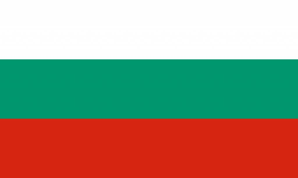 Bulgaria flag image - Country flags