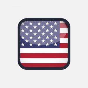 États Américains